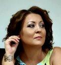 Рибка Наталія Миколаївна