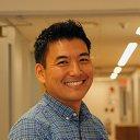 Mark Nagasawa