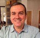 Mario Meireles Teixeira