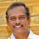 Prof. Veeraragavan A