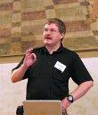 Flemming Nielson