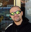 Andrea Fabio Cattoni