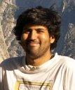 Suriyanarayanan Vaikuntanathan