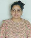 Dr. Manjusha V Shelke