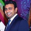 Shoro Abdul Ghaffar