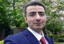 Reza Alikhani