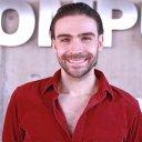 Sebastián Andrés Barbieri Lemp