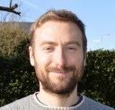 Stefano Pagliara