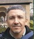 Alejandro Rosete Suárez