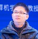 Wei Shen, 沈玮