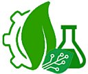 Journal ofApplied Agricultural Science and Technology