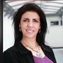 Claudia-Marcela Rozo-Reyes