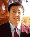 Shihui Han