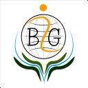 Boletín Geográfico