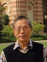 Ruey-Shin Juang
