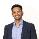 Pranav Rajpurkar