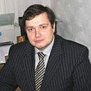 Тищенко Владислав Володимирович