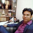 Dr. Vidyadhar V. Gedam