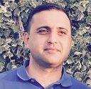 Hassan Hijazi