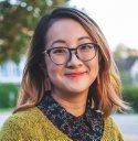 Brenda W. Yang