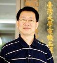 Gong-Ru Lin