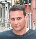 Christoforos Panayiotou
