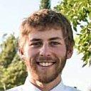 Ian Hough