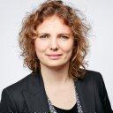 Johanna Gereke