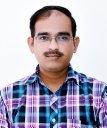 Prof. Vishal Singh Chandel