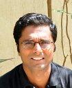 Ravi Reddy Manumachu