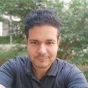 Omer Faruk ISLIM