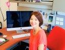 K. Hazel Kwon (권경희)