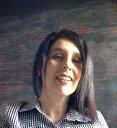 Maria Symeonaki