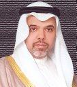Mohammad S Khorsheed