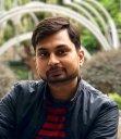 Swadesh Kumar Gupta