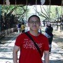 Menglong Ye