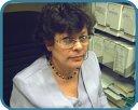 Ernestina Gutiérrez Vázquez