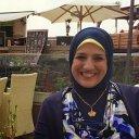 Heba Rashed