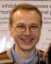 Aleksey Zaitsev