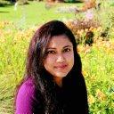 Chandrima Sarkar, PhD