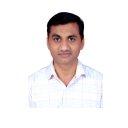 T P Krishna Murthy, PhD