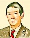 Ryutaro Tao