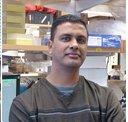 Deepak Balasubramanian