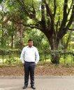 Dr. Ashish Kumar Dwivedi