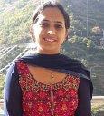 Dr. Punesh Sangwan
