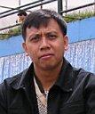 Muhammad Qomarul Huda