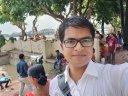 Pradeep Kumar Jatav