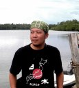 Bandung Sahari