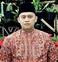 Aang Ridwan