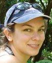 Claire Larroux